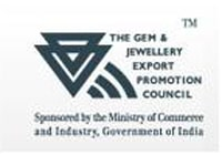 Gem & Jewellery Export Promotion Council, India