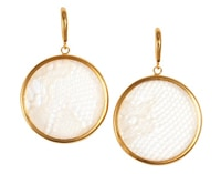 Latest gold, diamond and Jewellery Collections,