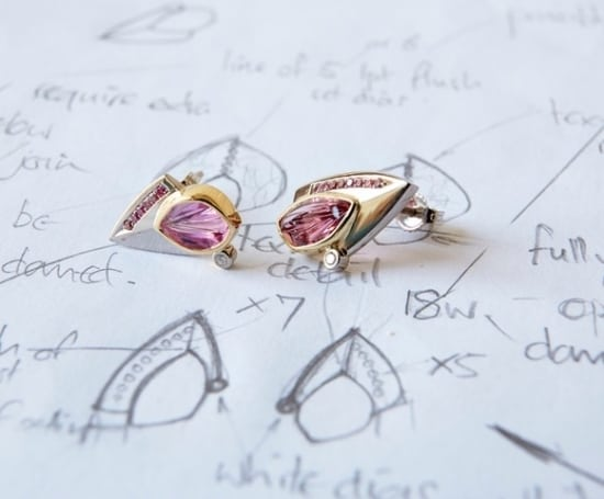 Goldsmiths North selling event to launch in Sheffield in July