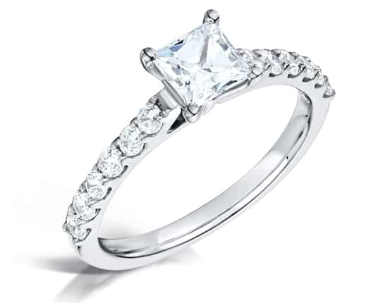 Arctic Circle Diamonds partners with Jewelstreet.com