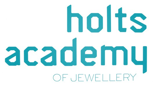 Holts Academy of Jewellery Graduate Award Ceremony to take place on May 7