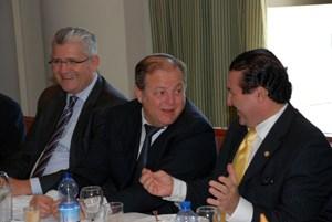 Israel Diamond Institute, IDI
