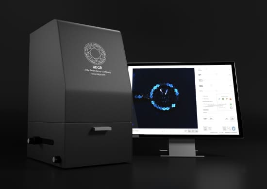 SYNTHdetect shortlisted as finalist for industry innovation award