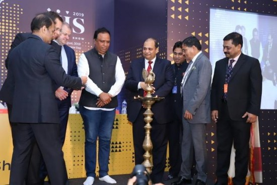 COMMENTARY – IIJS trade show drives India's ambition to bolster gem and jewel exports