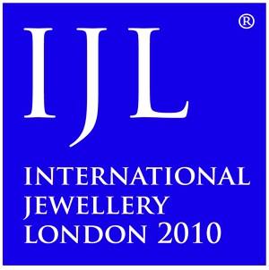 International Jewellery London (IJL) 2010