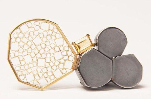 Jewellery News-IJL Editor's Choice winners announced