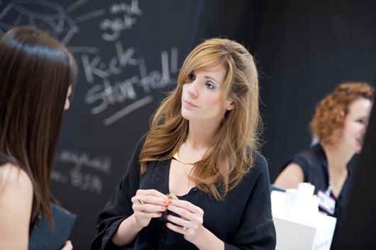International Jewellery London's KickStart opens for 2013 entries
