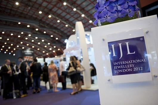 IJL, Professional Jeweller Hot 100 announce three year alliance