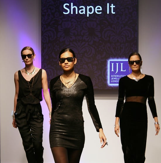 IJL 2014 reports robust sales and higher visitor numbers