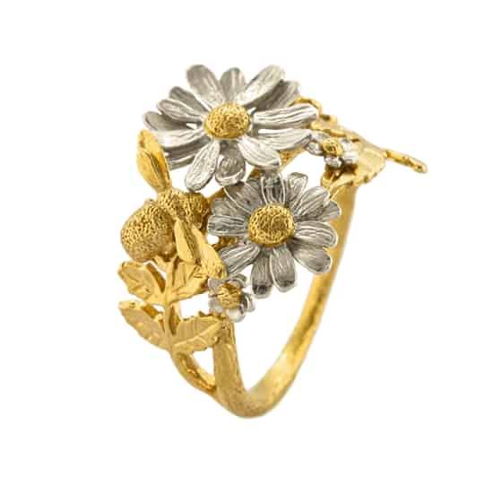 Jewellery News