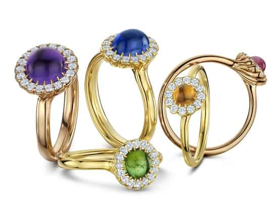 IJL 2015 set for exciting Diamond Jubilee edition
