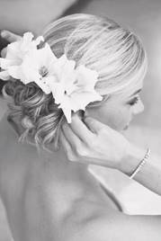 International Jewellery London launches Bridal Showcase