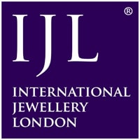 International Jewellery London 2009