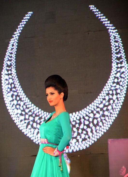 Indian Jeweller magazine hosts design awards
