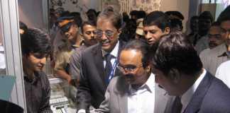 india-international-jewellery-show-2