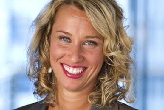 New Exhibition Director for INHORGENTA MUNICH