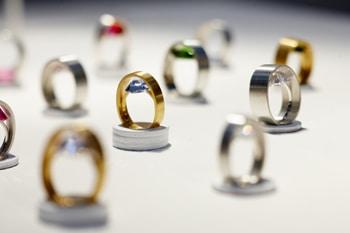 inhorgenta europe 2010, Munich jewellery trade fair, World jewellery news