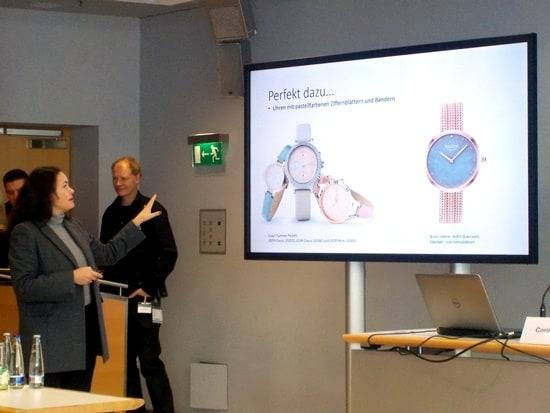 Inhorgenta Munich opens its doors, focuses on innovation