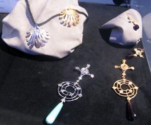 italian-jewellery-awards-2009