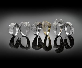 Jeram Jewellers