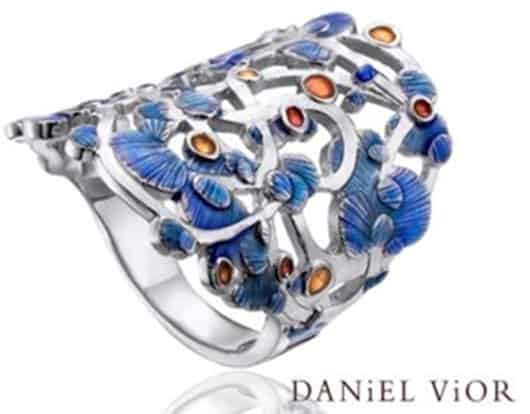 Jewellery and Watch welcomes new brands to February 2016 show