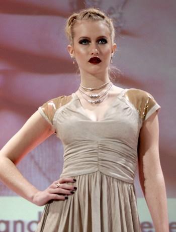 Jewellery Show 2011