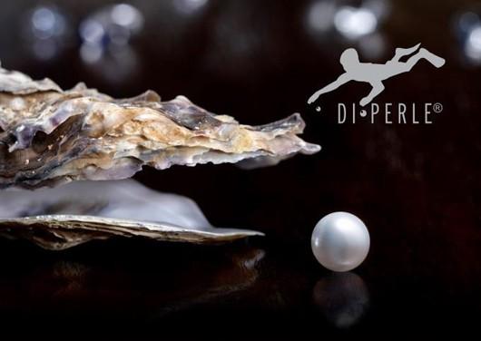 Jewellery News-The Jewellery Show London grows loose gems and diamonds area
