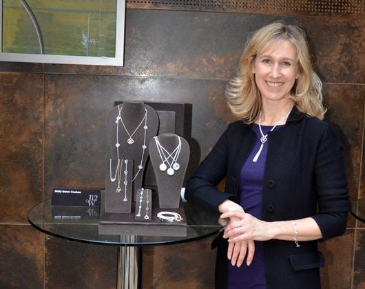 Jewellery Week 2012 to host glittering events