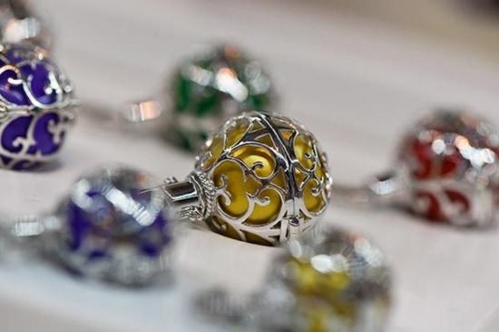 Jewellery & Watch: Introducing the Jewellery & Watch Voucher