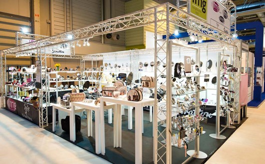 Jewellery and Watch Birmingham reflects growth in watches sector
