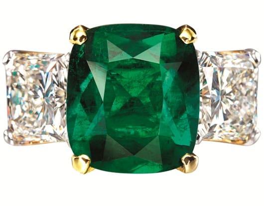 Kahn jewellery