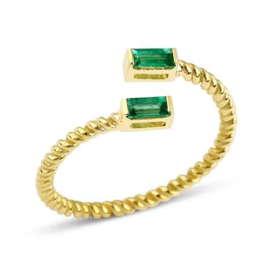 GFG Jewellery by Nilufer presents Lara Collection
