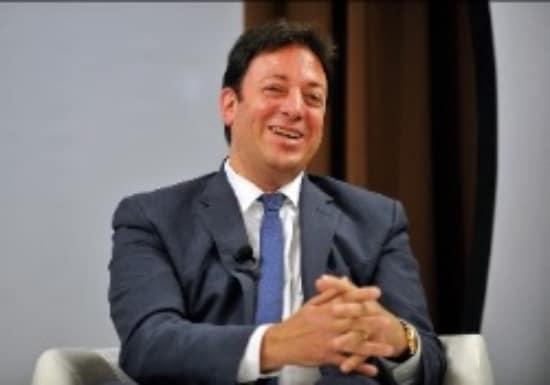 Le Vian CEO Eddie LeVian