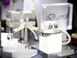 london-jewellery-week-2011-23