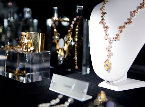London Jewellery Week