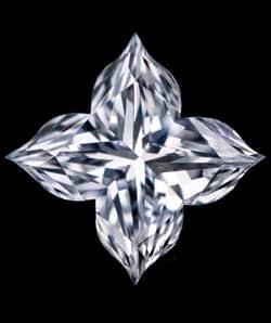 Ramat Gan, Israel,Israel's diamond industry, Shmuel Mordechai, IDI