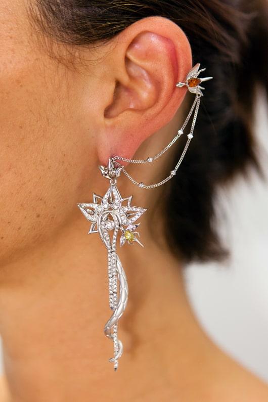 Jewelry News-Lonmin Design Innovation Award 2013 – deadline extended