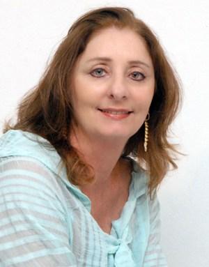 Maria Antonelle