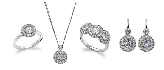Mastercut Diamond to use Fairtrade gold in all of its jewellery