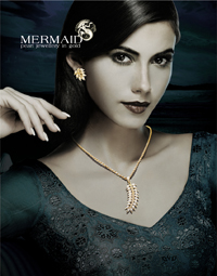 Joyalukkas, Indian and Dubai Gold, Diamond and Platinum Jewellery Online, London