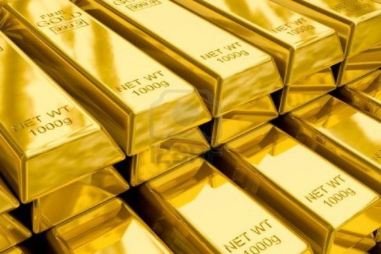 ANALYSIS – UK jewellers can benefit from gold price downside risk, stabilising pound