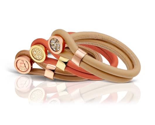 Jewellery News – MI MONEDA – interchangeable coin brand from Europe