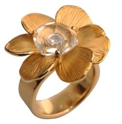 gardenia-yellow-gold-and-rose-cut-diamond-ring
