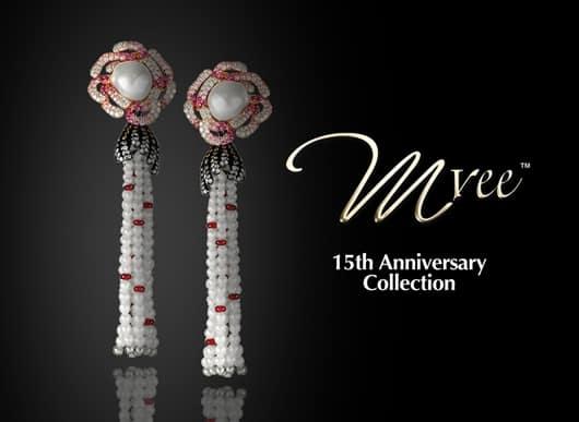 MVee Haute Jewellery