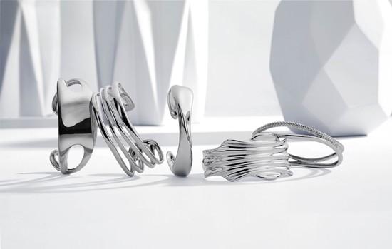 Designer lifestyle and jewellery brand Nambé launches in UK & Ireland