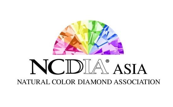 NCDIA Asia opens office at Jewelry Trade Center in Bangkok