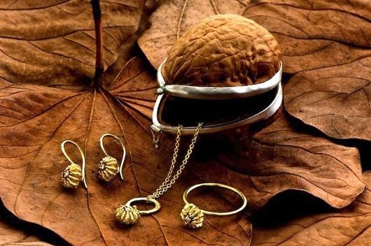 Hidden Seeds collection