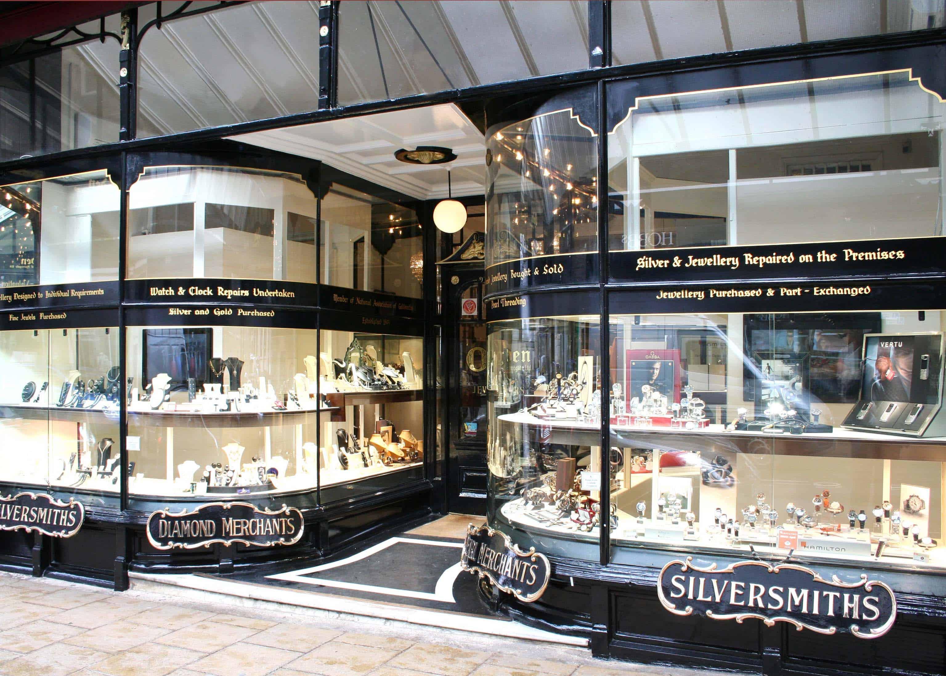 Gems, Diamonds and Jewellery Blogs, Jewellery News, Jewellery Trade Fair Reviews