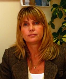 The Israel Diamond Institute promotes Orna Chait to CIO