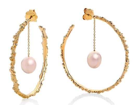 Ornella Iannuzzi to launch wholesale collection
